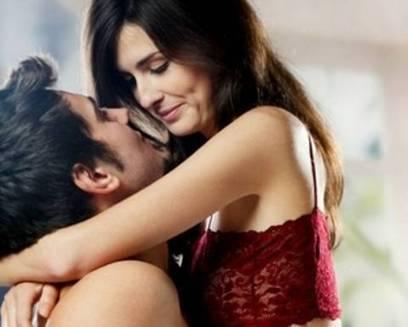 Kamagra Oral Jelly-A Wonderful Love Medicine for Men | onlineremedy | Scoop.it