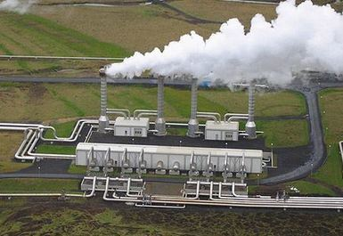 Crowdfunding Geothermal Research in Canada   The Energy Collective   Sustain Our Earth   Scoop.it