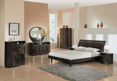 Tips For Decorating Your Bedroom With Online Furniture Australia | Best Emmas Design | Scoop.it