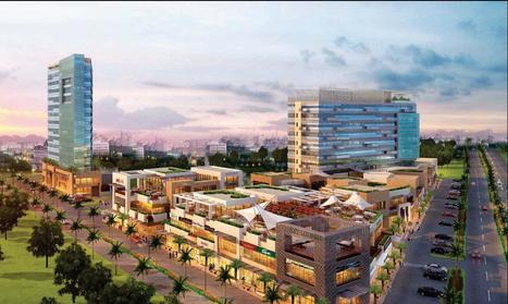 M3M Urbana | Property in India - Latest India Property News | Scoop.it