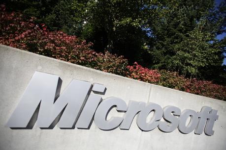 Intelligent Systems Service Seeking Ambient Intelligence - SiteProNews | Microsoft Business Intelligence | Scoop.it