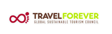 Home | sustainable heritage tourism | Scoop.it