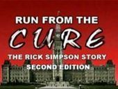 Run From The Cure   Watch free documentary films   Chockadoc.com   Health Practises WSM CAM TM   Scoop.it