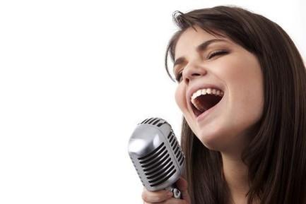 Des chercheurs créent des tissus de cordes vocales fonctionnels - Doctissimo | La voix dans toutes ses dimensions | Scoop.it