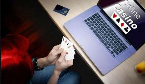 Online Casinos Is The New Trend | Posts | Scoop.it