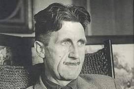 Orwell ... the policeman and journalist who bared his soul - Sydney Morning Herald | utopia-dystopia | Scoop.it