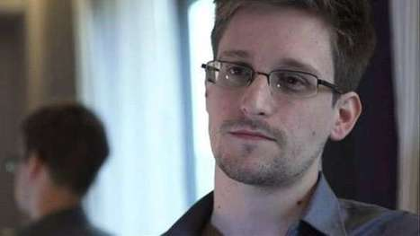 Encrypted email service thought used by Snowden shuts down - TechiNews | A New Aera Of News | Deejays Drive | Scoop.it