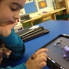Ipads in early years and KS1 education