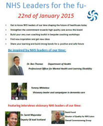 Kent and Medway Learning Disability Community of Practice | Diversity and inclusion | Scoop.it