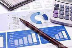 Contabilidad & Estrategia Financiera: El control de gestión frente a la crisis | Contabilidad creativa | Scoop.it