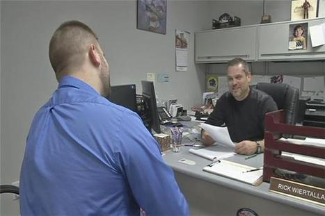 Thousands of disabled veterans now eligible for new tax exemptions - UpNorthLive.com | CreatiVets | Scoop.it