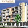 Best Properties in Dehradun