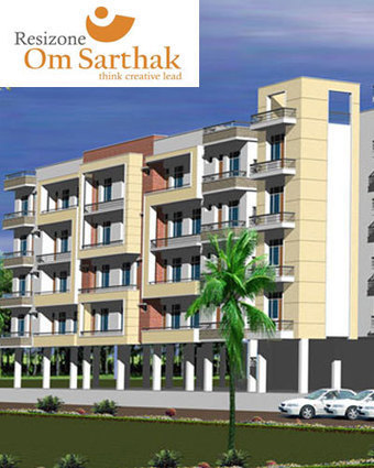 Flats in Dehradun-New Residential Projects for Sale in Dehradun Property | Best Properties in Dehradun | Scoop.it