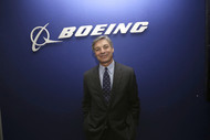 Boeing Defers Wide-Body Strategy Choices to Canvass Airlines | Boeing Commercial Airplanes | Scoop.it