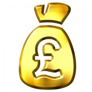Instant 100 pound payday loans UK | Bad credit payday loans UK | Long term payday Loan | Scoop.it