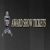 Celebrate the Grammys® Return to Los Angeles At the Nominations Concert | VIP  Award Show | Scoop.it