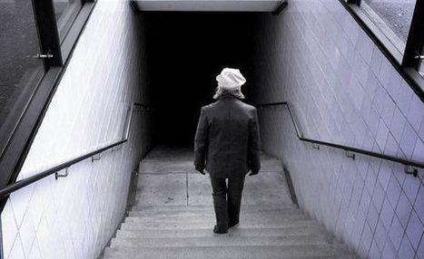 Depressiotutkija puolustaa masennuslääkkeitä: Niiden avulla saadaan arki käyntiin | Kuntoutus & mielenterveys | Scoop.it