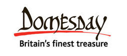 Domesday Book - Britain's finest treasure | The National Archives | Medieval life | Scoop.it