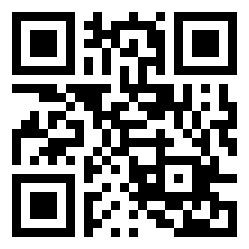 QR Codes In Education | Using Apps and Social Media in Education | Scoop.it