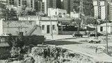 Donde la ciudad cambia su nombre. Històries de la perifèria. La modernitat s'instal·la als suburbis: treballar i viure a la Zona Franca als anys cinquanta | #territori | Scoop.it