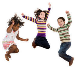 Continued Increases in ADHD Diagnoses and Medication among US Children | Mom Psych | Scoop.it