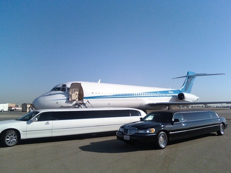 Airport Limos In NjCITIFINE PRIVATE CAR & LIMO | CITIFINE PRIVATE CAR & LIMO | CITIFINE PRIVATE CAR & LIMO | Scoop.it