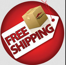 Amazon coupon 20% off plus free shipping on fisher price items   Amazon coupon 20% off plus free shipping on fisher price items   Scoop.it