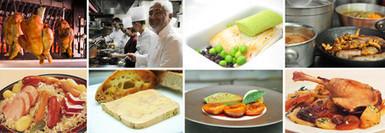 Soirée Sensoriel Culinaire - planetgout | Gastronomie et alimentation pour la santé | Scoop.it