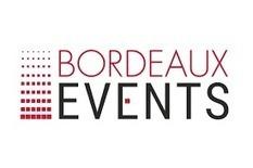 """Bordeaux Events : la future marque au sommet   Leads """" Les Agences Design & Stand""""   Scoop.it"""