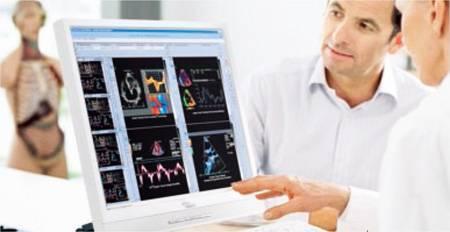 Big data et e-santé, une grande utilité ? | innovation & e-health | Scoop.it