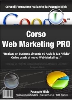 Come aumentare le visite del tuo Blog | Pasquale Miele | Siti Web | Scoop.it