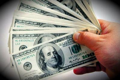 """RunRun.es - » SICAD: ¿Cuáles dólares? ¿Los míos, los suyos? ¿A cambio de qué? por Alexander Guerrero   Economía, Tecnología y Empresa: """"Una relación directa que siempre deben estar de la mano""""...   Scoop.it"""