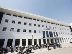 Η εισήγηση του ΙΕΠ για την επαναφορά της Πληροφορικής στις Πανελλαδικές | Καθηγητές ΠΕ19 - 20 | Scoop.it