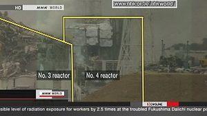 Fukushima : questions et réponses avec les internautes | {sciences²} - Libération | Japon : séisme, tsunami & conséquences | Scoop.it