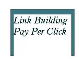 Link Building and Pay Per Click Idea   Rajeshr-Blog Web Tutorials Web Design Web Programming Web Development Seo   Scoop.it