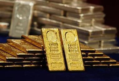 India's Gold imports surge 93.86% to $4.98 bn in March | Gold and What Moves it. | Scoop.it