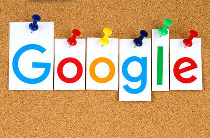 Technology in the Classroom: How to Use Google Forms | TechTips | Scoop.it
