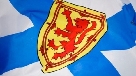 N.S. Health Department to lose 100 positions with restructuring | NovaScotia News | Scoop.it