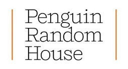 Penguin Random House Announces New Ebook Terms of Sale for Libraries | Beyond the Stacks | Scoop.it
