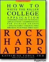 'How to write the killer college application' | Getting into College and Paying for It | Scoop.it