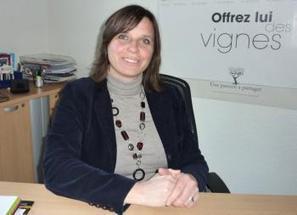 Cahors. L'esprit d'entreprise au féminin - LaDépêche.fr   égalité professionnelle homme-femme   Scoop.it