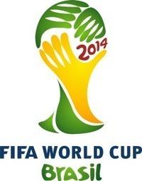 Equipos clasificados para el Mundial de Brasil 2014 | Mundial de Fútbol | Scoop.it