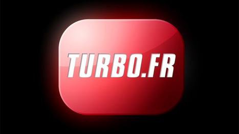 Emission Turbo du 10/02/2013 : Citroën DS3 Cabrio, Lamborghini Aventador Spyder, Peugeot 508 RXH... | Voiture Hybride et Electrique: Les innovations | Scoop.it