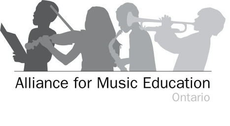 Music Education Advocacy | Scoop.it | music importance | Scoop.it