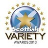 The Scottish Variety Awards 2013 - Vote NOW! | Culture Scotland | Scoop.it