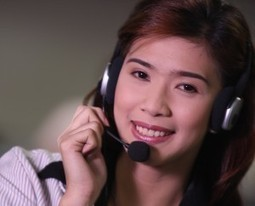 Check Out the Call Center Answering Service Advantage | Inbound Call Center Philippines Blog | Customer Service | Scoop.it