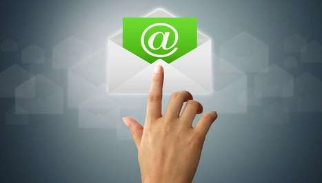 How To Make Your Own Email Domain   How To Create Your Own Email Domain   Scoop.it