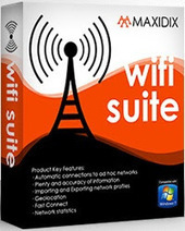 Maxidix Wifi Suite v13.5.28 Build 491 Free Download Full Final Version   paclass   Scoop.it