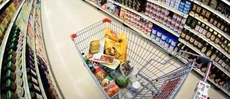 La silencieuse révolution des consommateurs du monde | Consommation alternative | Scoop.it