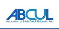 ABCUL-led modernisation project; first credit unions to go live this year » Banking Technology | Credit union UK news | Scoop.it